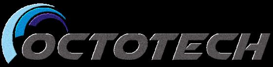 OctoTech